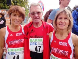 Bobingen2013