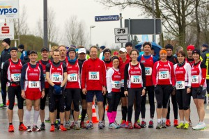 Halbmarathon_DEG_2014