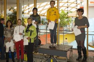 Halbmarathon_DEG_20140323 (204 von 222)