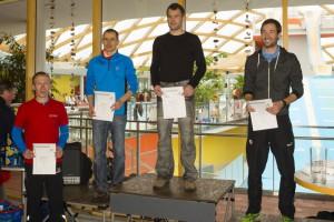 Halbmarathon_DEG_20140323 (205 von 222)