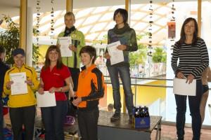 Halbmarathon_DEG_20140323 (207 von 222)