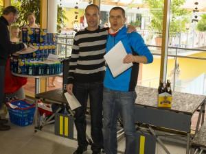 Halbmarathon_DEG_20140323 (214 von 222)