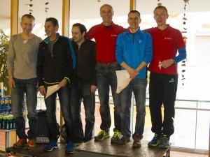 Halbmarathon_DEG_20140323 (218 von 222)