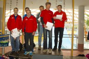 Halbmarathon_DEG_20140323 (220 von 222)