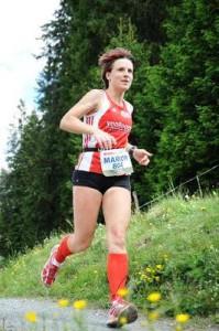 Marion Krautloher Graubünden 2014