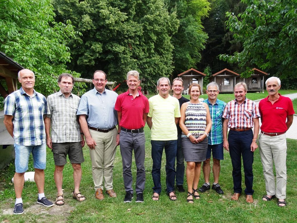 Mitgliederversammlung2014