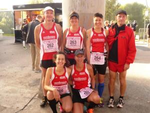MarathonMünchen2014II