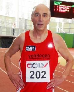 Peter Wurzer Linz