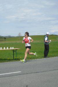 Marion Krautloher