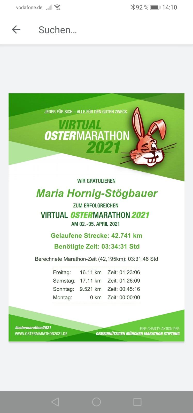 Urkunde-Maria-Hornig-Stoegbauer-Kopie