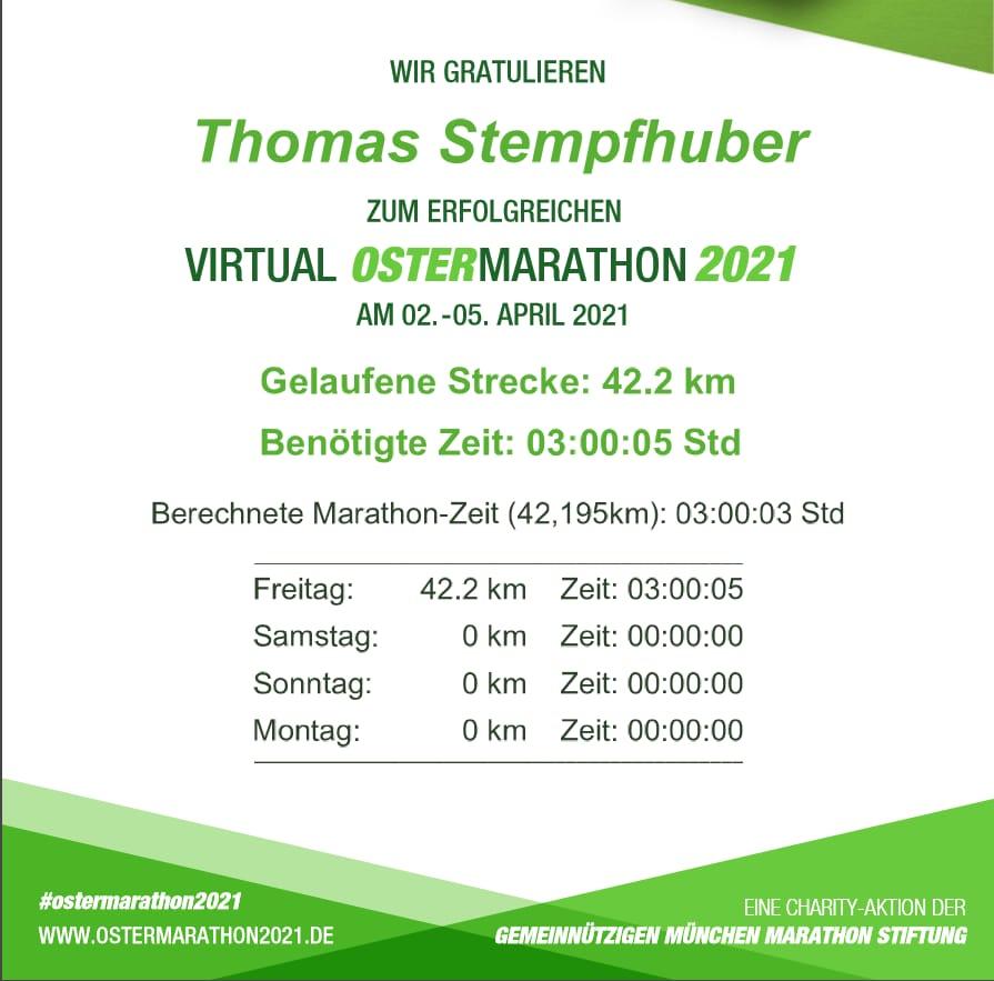 Urkunde-Thomas-Stempfhuber-Kopie