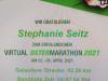 Urkunde-Stephanie-Seitz-Kopie